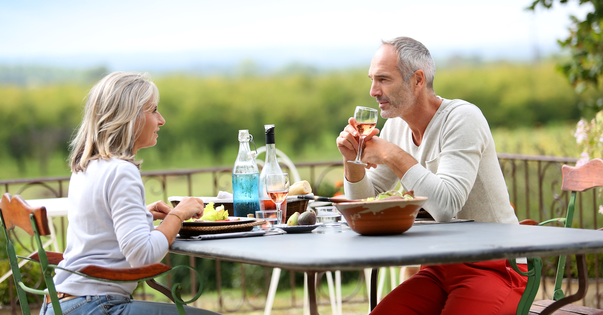 Best Vacations for Retirees_Feature